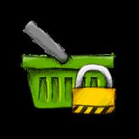Recycle Bin 1.5
