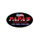 Papas America Cafe