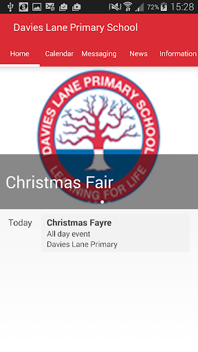 Davies Lane Primary