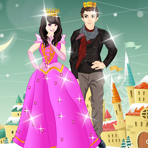 princess and prince dating games Decoration dress up make over cooking and baking babysitting waitress drawing love gallery games stars barbie tidy up wedding dress sports culture dating cartoons prince and princess fairy and fantasy winx and bratz work 4 seasons fashion dolls animals boys dress-up element girls.