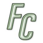 Franklin County Schools icon