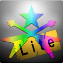 Rockin' Color Picker Lite logo