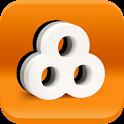 Bonnaroo logo