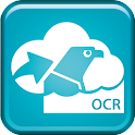 IRISCloud OCR icon