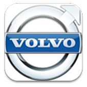 Volvo S60 Owners Manuals