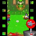 YVGuide: Luigi & Mario P.inT. icon