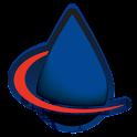 WellTrekker® icon