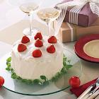 婚礼蛋糕拼图 icon