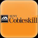 SUNY Cobleskill