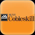 SUNY Cobleskill icon
