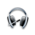 3-launchpad Cloud Music Player icon