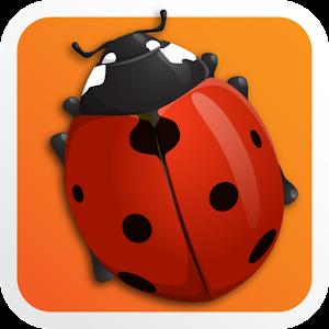 Smarty: kids education 休閒 App Store-癮科技App