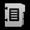 通訊記錄 icon