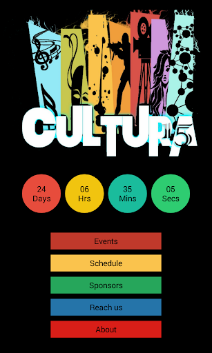 Cultura'15
