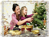 Beautiful Christmas Photo F. Apk Download Free for PC, smart TV