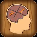 Puzzlelicious icon