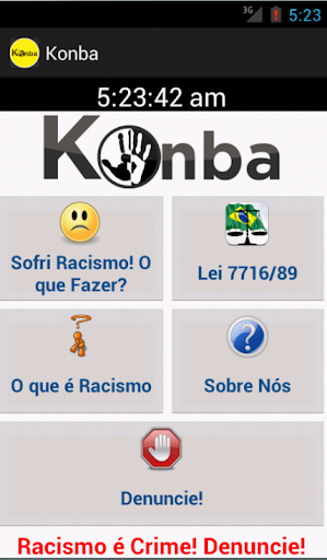 Konba