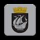 Kragerø Spb
