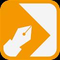 TypoBox logo