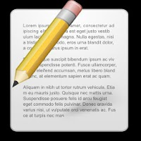 Extensive Notes - Notepad 1.0.64