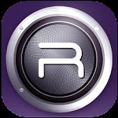 Rumpus - Smartphone