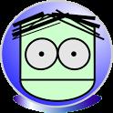 Frink Programming Language icon
