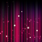 Particles Live Wallpaper