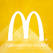McDonald's Turnaround Summit