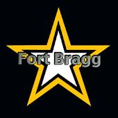 WeCare Fort Bragg