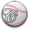 야구매니저(Baseball Manager) logo