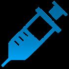 Cálculo de Insulina icon
