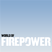 World Of Fire Power