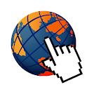 AsiaTravel icon