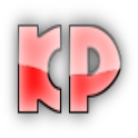 KP Connect icon