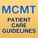 Mayo Clinic Medical Transport icon