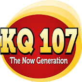 KQ107 The Now Generation