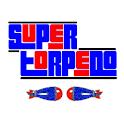 Super Torpedo icon