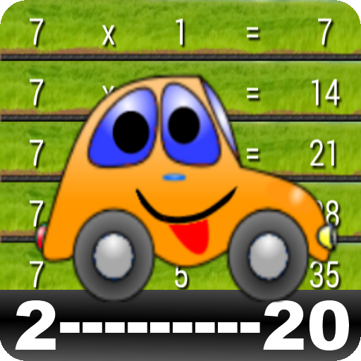 Worksheets Tables 2 To 20 talking times tables 2 20 android apps on google play screenshot