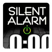 SilentAlarm