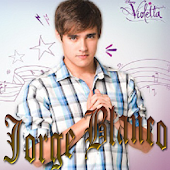 Cool Jorge Blanco FD Games