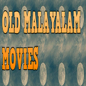 Old Malayalam Movies Free icon
