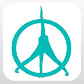 Pure Yoga Ottawa