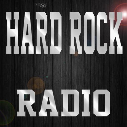 Hard Rock Radio Stations