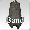 MonolithManagement(For Bands) logo