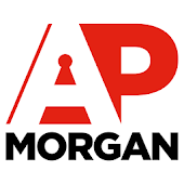 AP Morgan Property Search