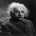 اقتباسات أقوال العالم أينشتاين icon