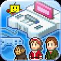 ゲーム発展国++ icon