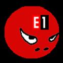 E1 LITE (EXPERIMENTAL) icon