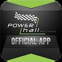 Powerhall icon