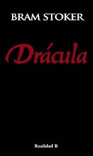 Drácula - Libro GRATIS